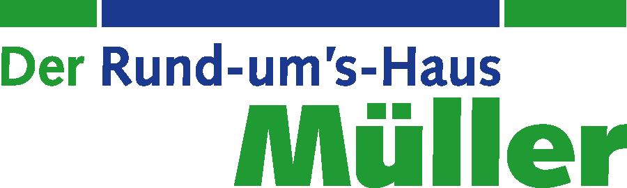 Rund-ums-Haus-Müller
